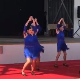 BNCA-Ballroom-dancing