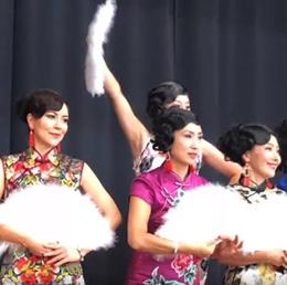 BNCA-Ethnic-dancing