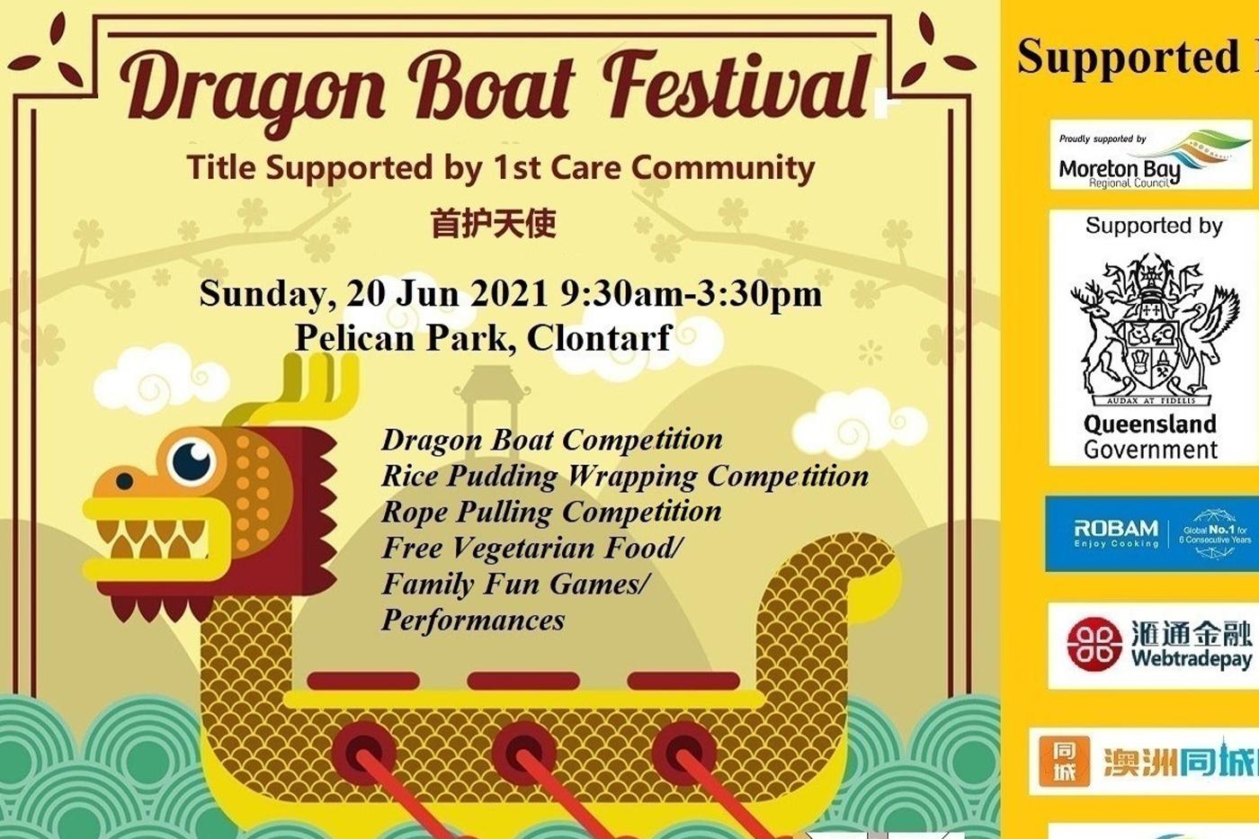 dragon-boat-event-2021-June